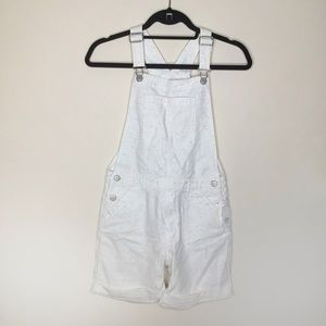 Gap Kids Girls Size XL Short Romper